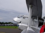DH89A Dragon Rapide